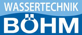 Wassertechnik Böhm Dierk Böhm e.K.