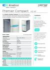 Premier Compact