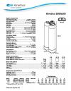 KINETICO Modell 2060s OD